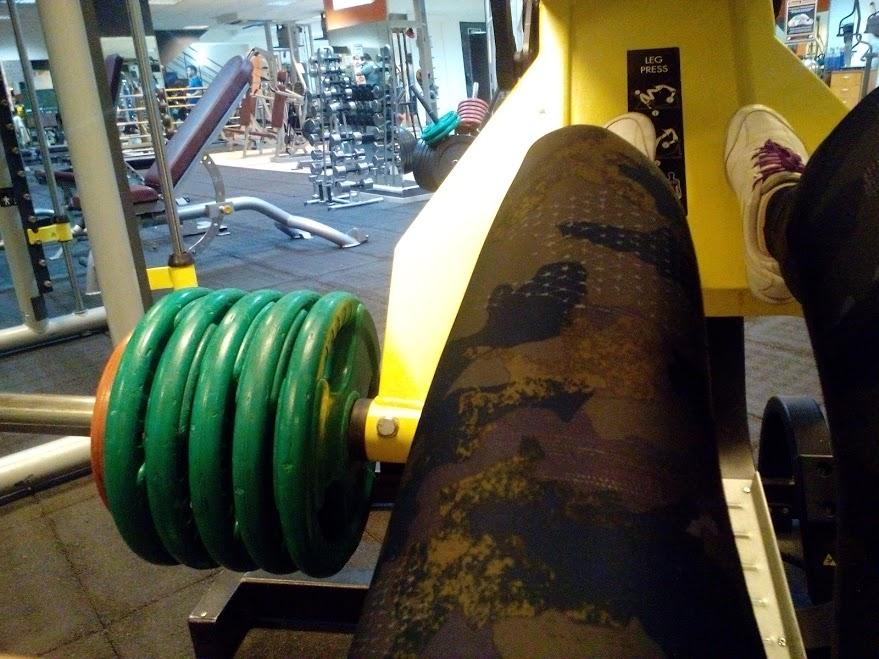 110kg