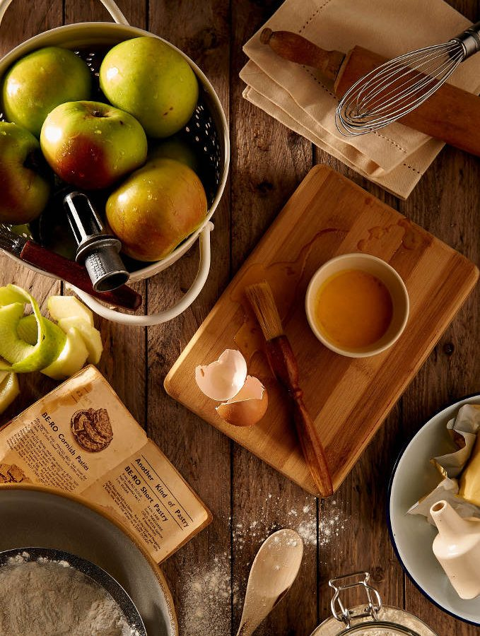 Mitos sobre alimentación que deberías conocer